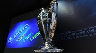 Countdown begins to 2011 Trophy Tour of Europe