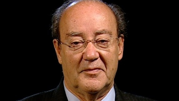 Pinto Da Costa discusses Porto's pedigree