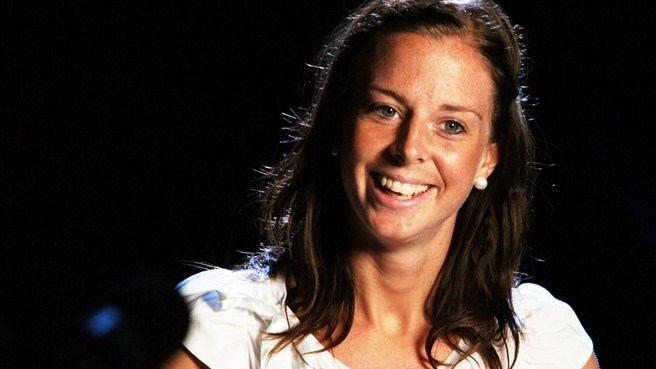 Schelin extends Lyon commitment until 2013