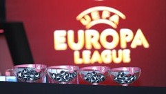UEFA Europa League Group Stage Draw 2011/12 reaction