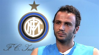 Pazzini resolved to restore Inter pride