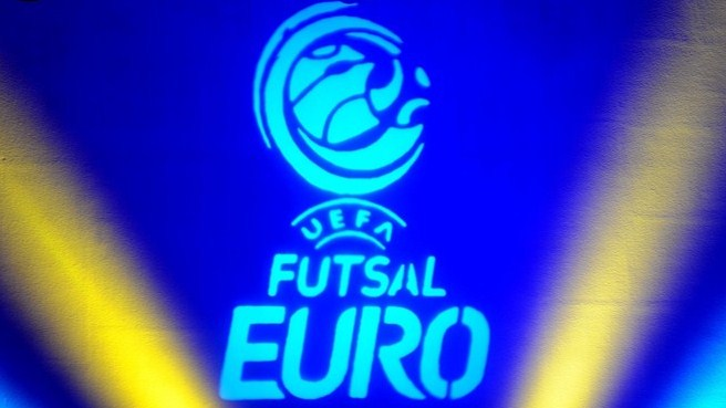 Belgium appointed Futsal EURO 2014 hosts