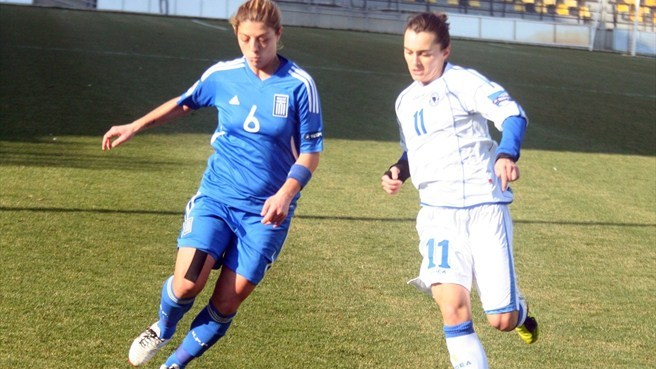 Kuliš bringing Bosnia and Herzegovina forward