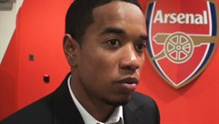 Relieved Emanuelson on AC Milan qualification