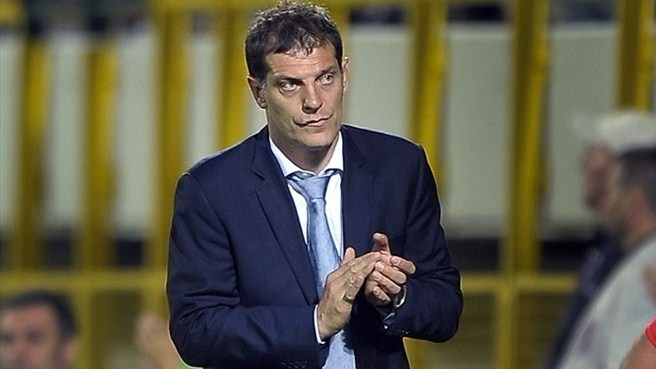 Bilić reduces Croatia squad to final 23