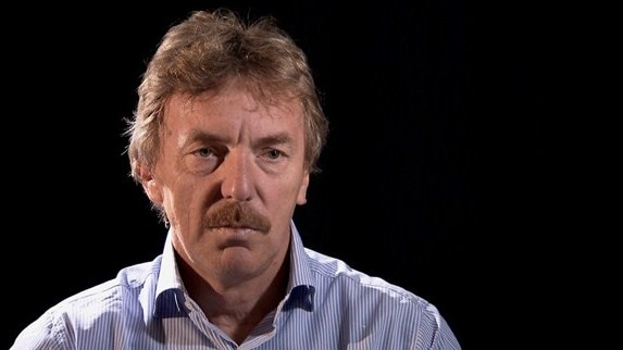 Twitter questions answered by Poland icon Boniek