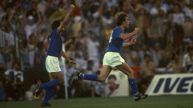 Marco Tardelli answers your questions