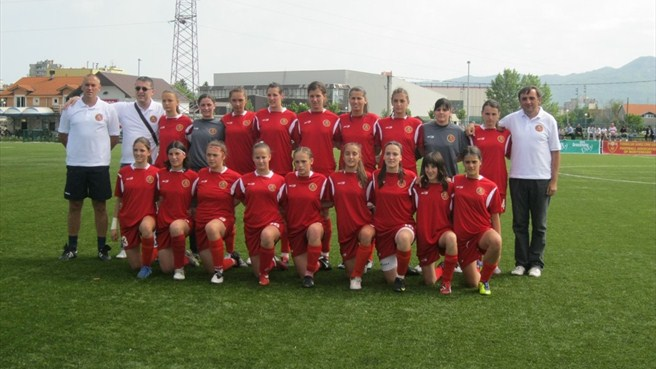 Ekonomist break new ground for Montenegro