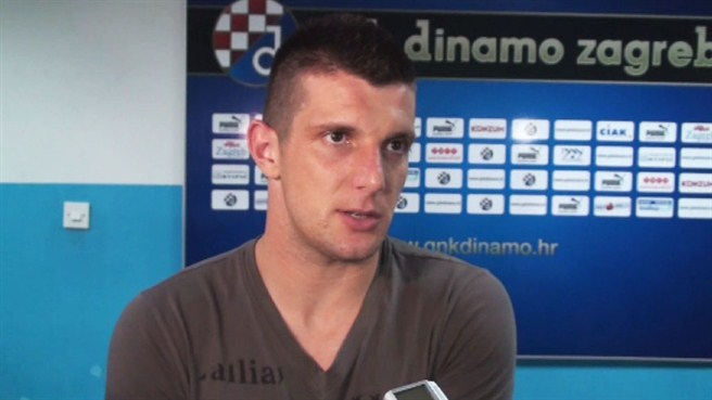 Dinamo Zagreb 4-0 FC Sheriff: Reaction