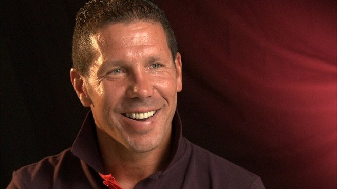 Simeone: Atlético will go all out to win