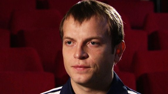 Gusev desperate for Dynamo success