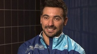Lavezzi targets last-eight with PSG