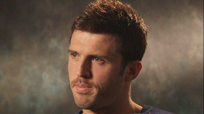 Carrick not caught up in Wembley euphoria