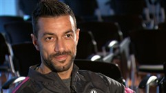 Quagliarella happy to play his part for Juventus