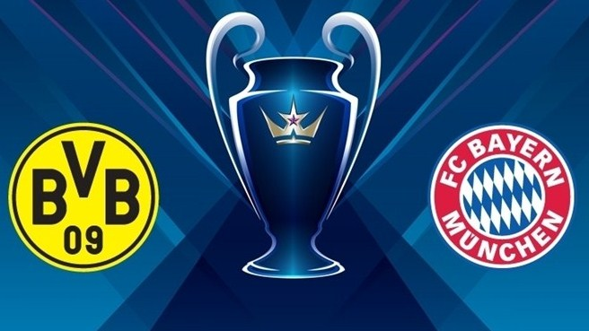 UEFA Champions League final week on UEFA.com