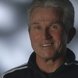 Heynckes: 'I have never experienced this'