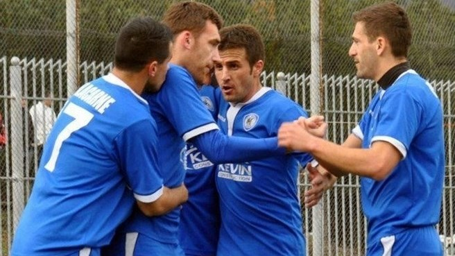 Kukës' meteoric rise to the European stage