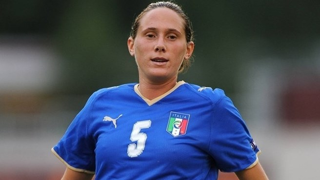 Leg injury ends Tona's Women's EURO dream
