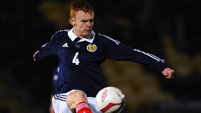 Scotland and Wales qualify for elite round
