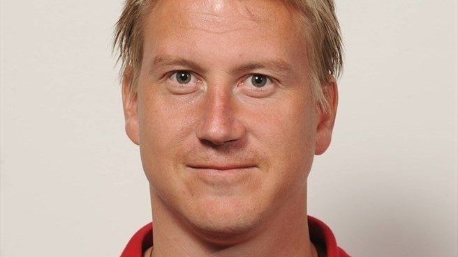 Smerud takes over as Norway Under-21 coach
