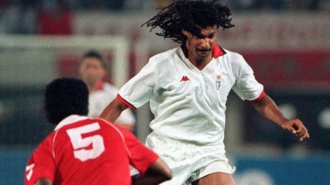 Gullit: Hungry Bayern could conquer Europe again