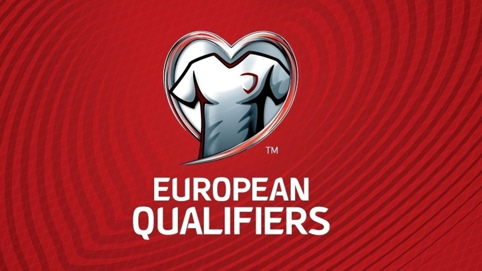 Europa Cup Qualification