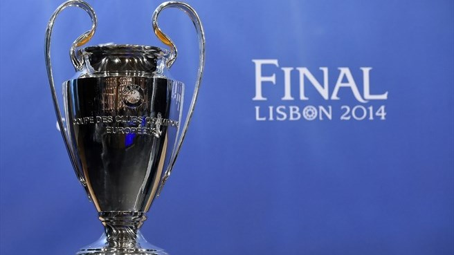 UEFA Champions League final facts and figures