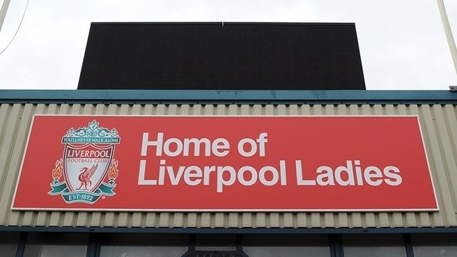 Liverpool add Danish defender Pedersen