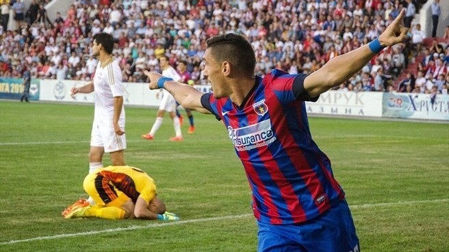 Preview: Steaua v Ludogorets