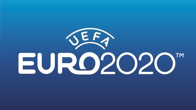 UEFA EURO 2020 hosts to be revealed in Geneva - UEFA.com