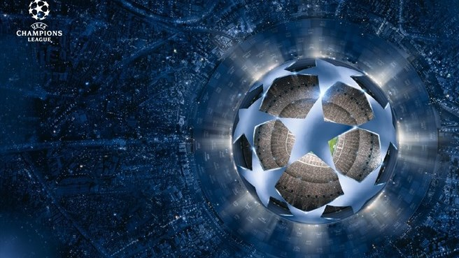 uefa champions league latest