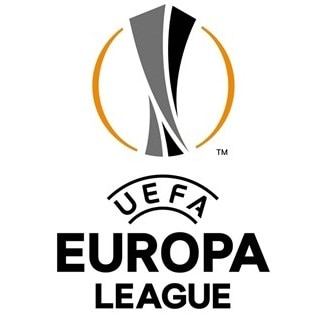 new uefa europa league brand identity revealed uefa.com