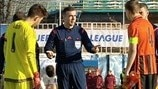 Highlights: Shakhtar Donetsk 2-6 Real Madrid