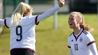 WU19 EURO lineup complete as elite round ends
