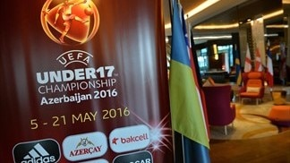What you need to know about U17 EURO