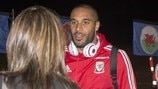 Ashley Williams (Wales)