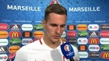 Milik: Lots of areas to improve on