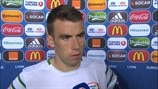 Coleman: We believed we could win