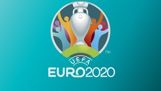 UEFA EURO 2020 identity revealed at London ceremony