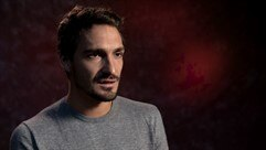 Hummels: We want to avoid any surprises