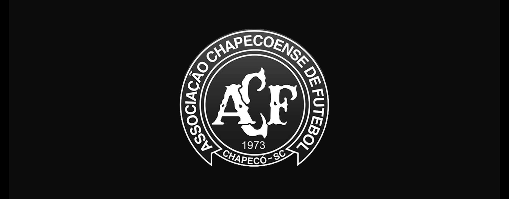 Minute's silence for Chapecoense