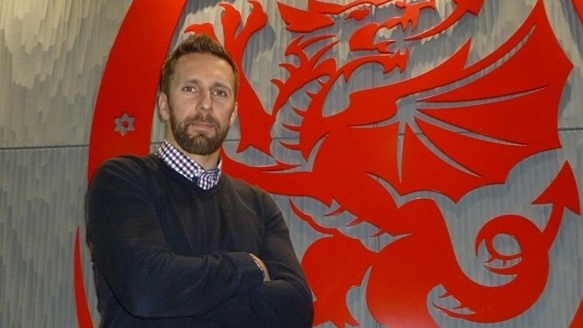 Wales work hard for futsal breakthrough