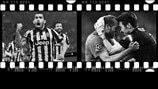 Back in 2015: Juventus hold off Madrid to reach final