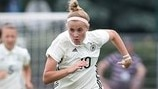 WU19 EURO: players to watch out for