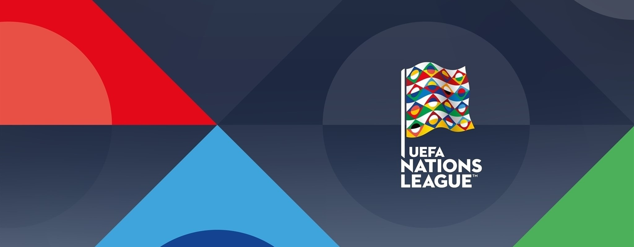 Video: What is the UEFA Nations League and how will it work?