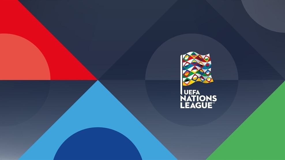 uefa nations league gruppen
