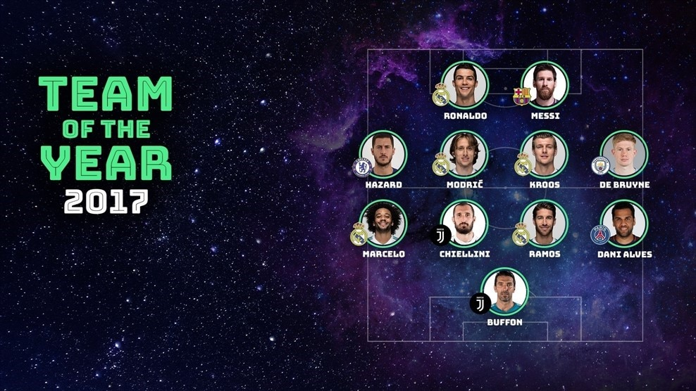 De Bruyne is the worst 80M€ player out there - Page 16 2529235_w1