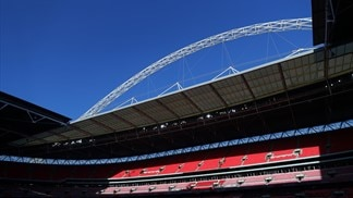 England to host UEFA Women's EURO 2021