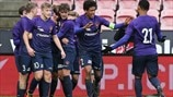 Highlights: See Midtjylland stun Man. United