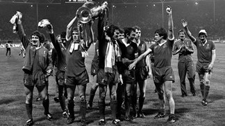 1977/78 European Champion Clubs' Cup